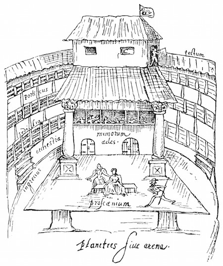 the_swan_theatre